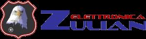 Elettronica Zulian