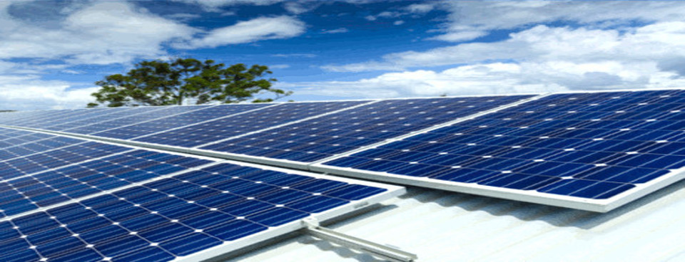 fotovoltaico960