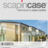 Scapin Case
