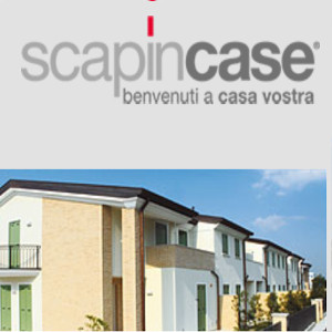 scapin-case